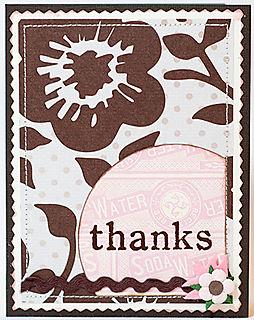 April Card 2