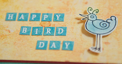 Hope_card1_view2
