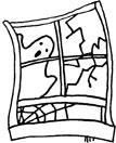 36-potions-_0017_kelly's-ghost-window