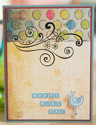 Hope_Card1_view1