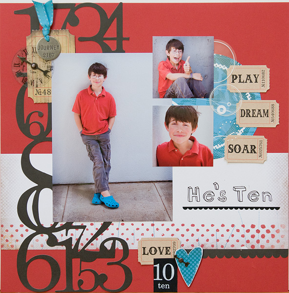Hope_Layout1_view1