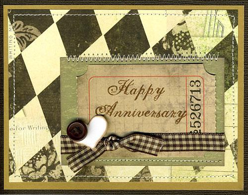 Anniversary card001