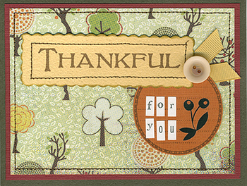 October_thanksful_card_2