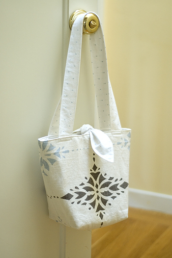 Lunch_bags_5