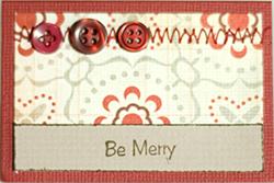 November_card_sketch_3